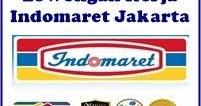 Lowongan Kerja Indomaret Jakarta 2021 2022 Www Indomaret Co Id Kerja Dan Usaha 2021 2022