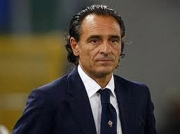 Prandelli a coach with morals, respect and standards