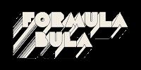 https://formulabula.fr/expositions-fb6/