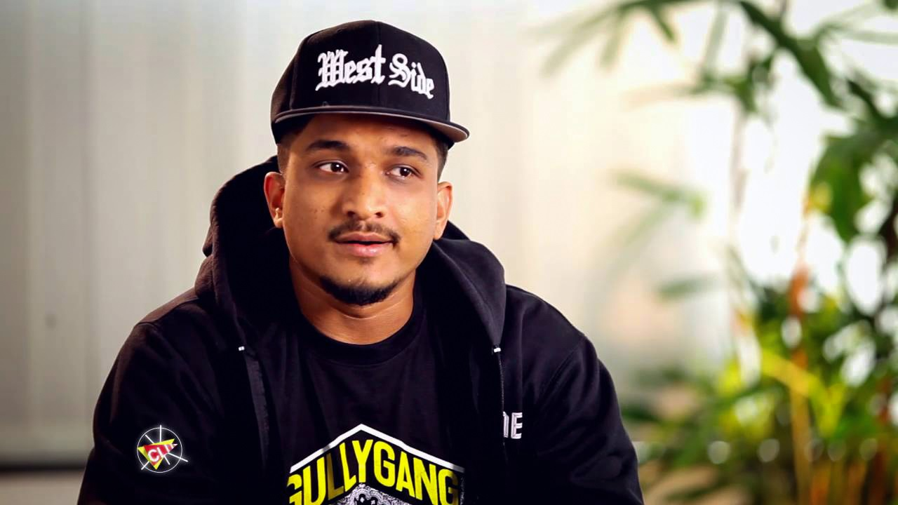 Divine Rapper (Vivian Fernandes) Net Worth, Girlfriend, Age, Biography, Height, Weight, Family, Wiki & More