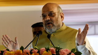 police-not-work-on-caste-religion-basis-amit-shah