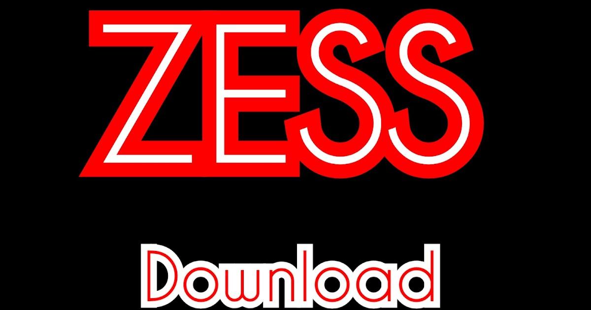 Daftar Obtain ZESS