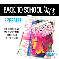 https://www.teacherspayteachers.com/Product/Partner-Match-Cooperative-Learning-Speed-Dial-Match-Freebie-3942217