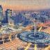 Kazakhstan. Registration and re-registration of medicinal products