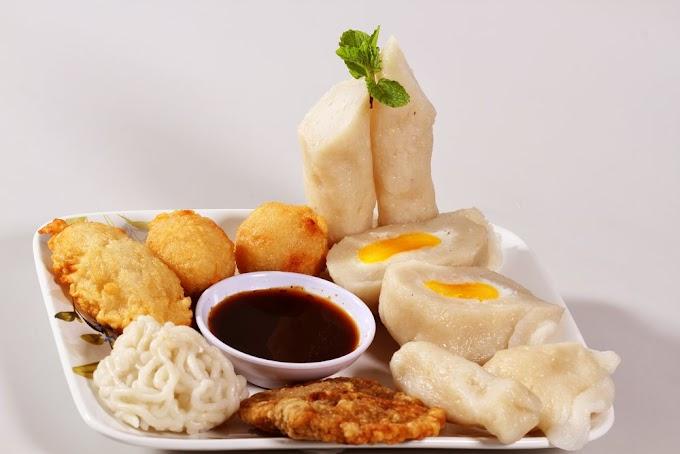 6 Makanan Khas Indonesia yang Sangat Terkenal di Mancanegara