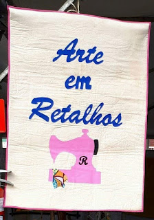 Grupo Artes em Retalhos