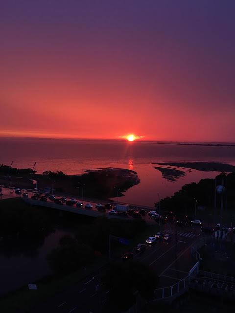 orla do guaíba 5 lugares para conhecer em porto alegre