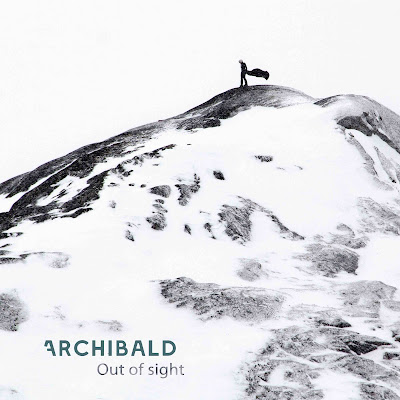 Archibald nous emmène vivre un rêve éveillé