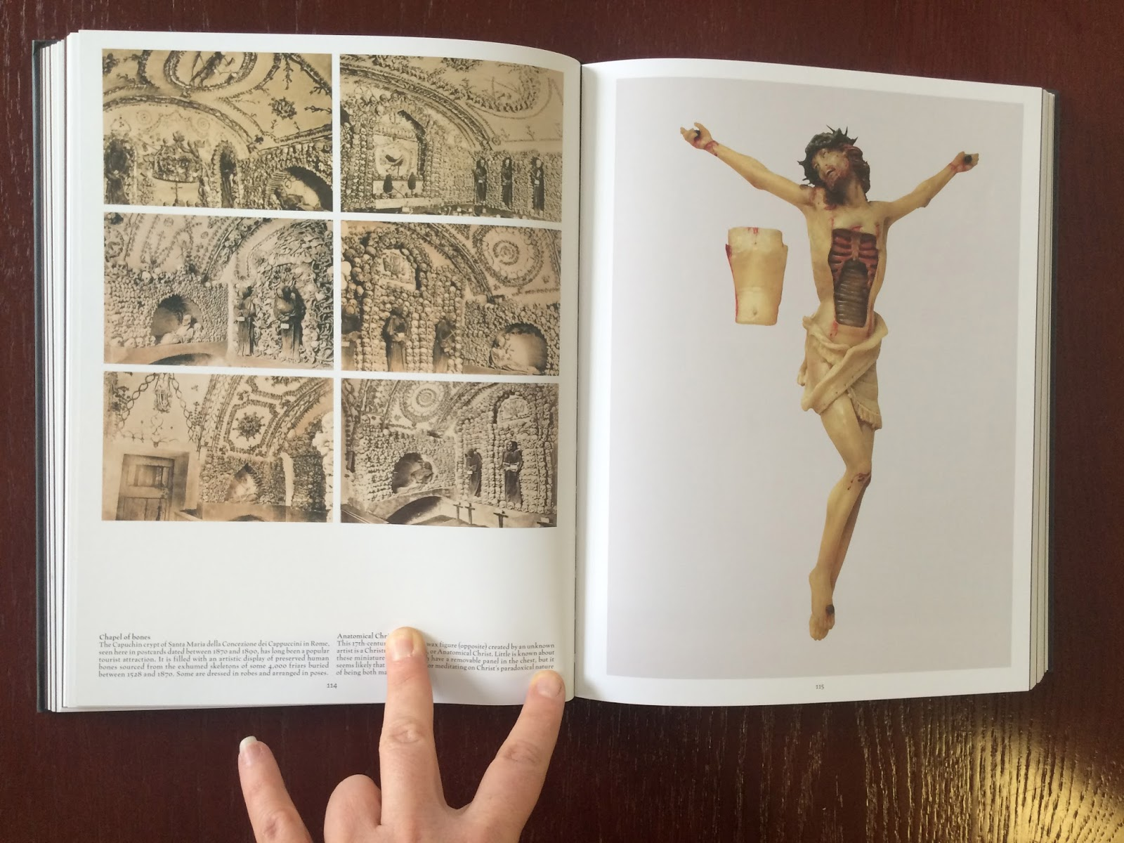 Morbid Anatomy: Morbid Anatomy News and Happenings: Book, Events ...