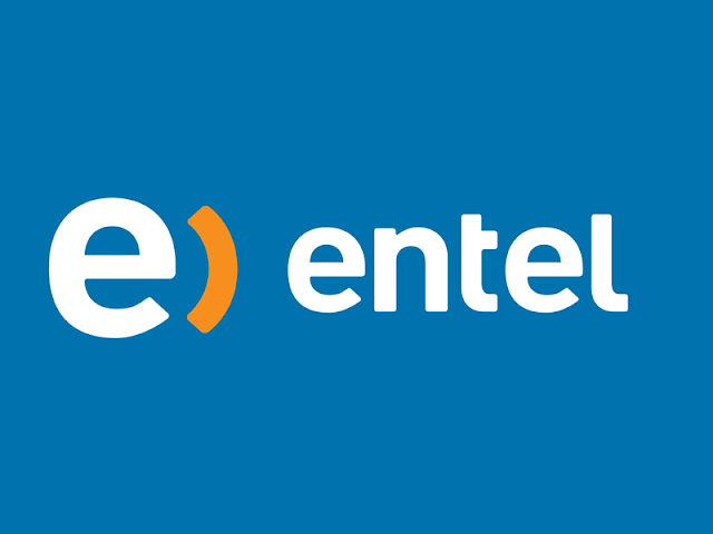 Entel lanza un nuevo OTT en Chile, además de un dispositivo TV Box con Android TV