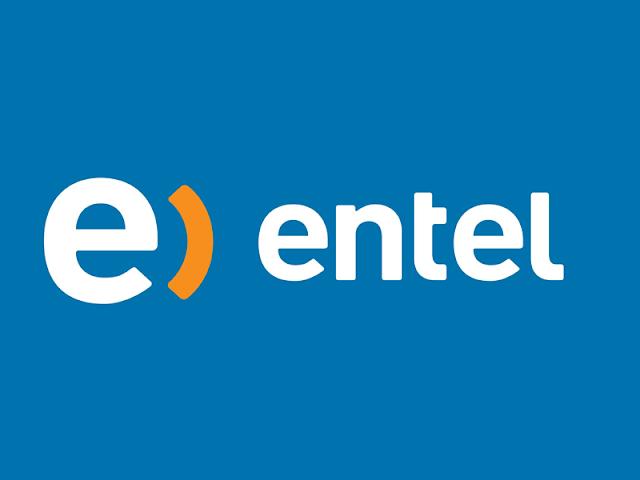 Entel lanza un nuevo OTT en Chile, además de un dispositivo TV Box con Android TV