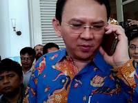 Skakmat! Telkomsel tak tahu-menahu penyadapan percakapan SBY-Ma'ruf Amin
