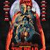 تفاصيل فيلم The Dead Don't Die 2019 طاقم العمل والابطال