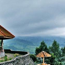 4 Rekomendasi Wisata Bernuansa Alam di Sekitar Salatiga