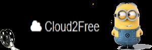 Cloud2free