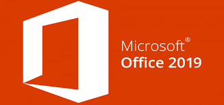 MS Office Free Download ISO file 2019.