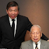 World's Oldest Billionaire, 100, Reveals He Still Goes To The Office Every Day.