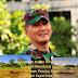 Brigjen TNI Kunto Arief Wibowo Kembali Membuat Inovasi Ranops Perahu Rawa Untuk Keperluan TNI