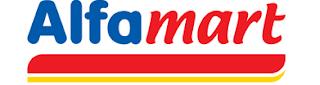 OJT Alfamart