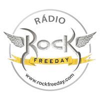 http://www.rockfreeday.com/radio/