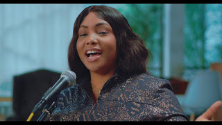 DOWNLOAD VIDEO | Christina Shusho – LITAPITA