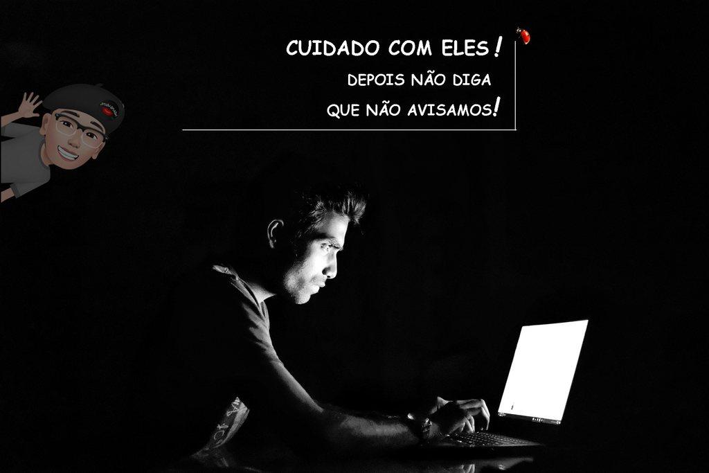 Segundo dados do Fraud & Abuse Report, elaborado pela Arkose Labs, o Brasil figurou entre os cinco países mais afetados por fraudes no mundo no ano de 2020. Em um mundo que cresce em ritmo cada vez mais acelerado, milhares de empresas e de consumidores são vítimas todos os dias de golpes na internet. E, nesse contexto, cresce a oferta de soluções que ajudam lojistas, empresas e instituições na luta contra os cibercriminosos.