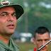 Mancuso tendrá que dar la cara en Colombia