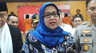 Praktik Kawin Kontrak di Puncak, Bupati Bogor: Nongol Babat