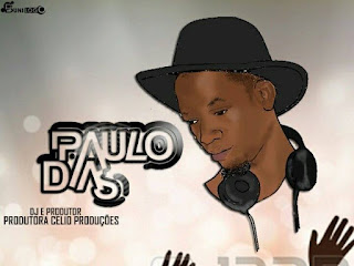 Diamante-Da-Crista-ft-Dj-Paulo-Dias-Esquiva