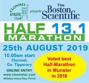 https://munsterrunning.blogspot.com/2019/07/notice-clonmel-half-marathon-tipperary.html