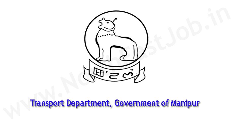 Transport-Department-Manipur