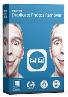 Remo Duplicate Photos Remover 1.0.0.4 Full Version