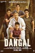 Dangal Full Movie Download Filmywap Worldfree4u ipagal Torrentz