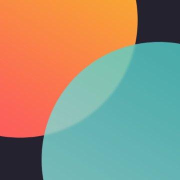 Teo – Teal and Orange Filters (MOD, Premium Unlocked) APK Download