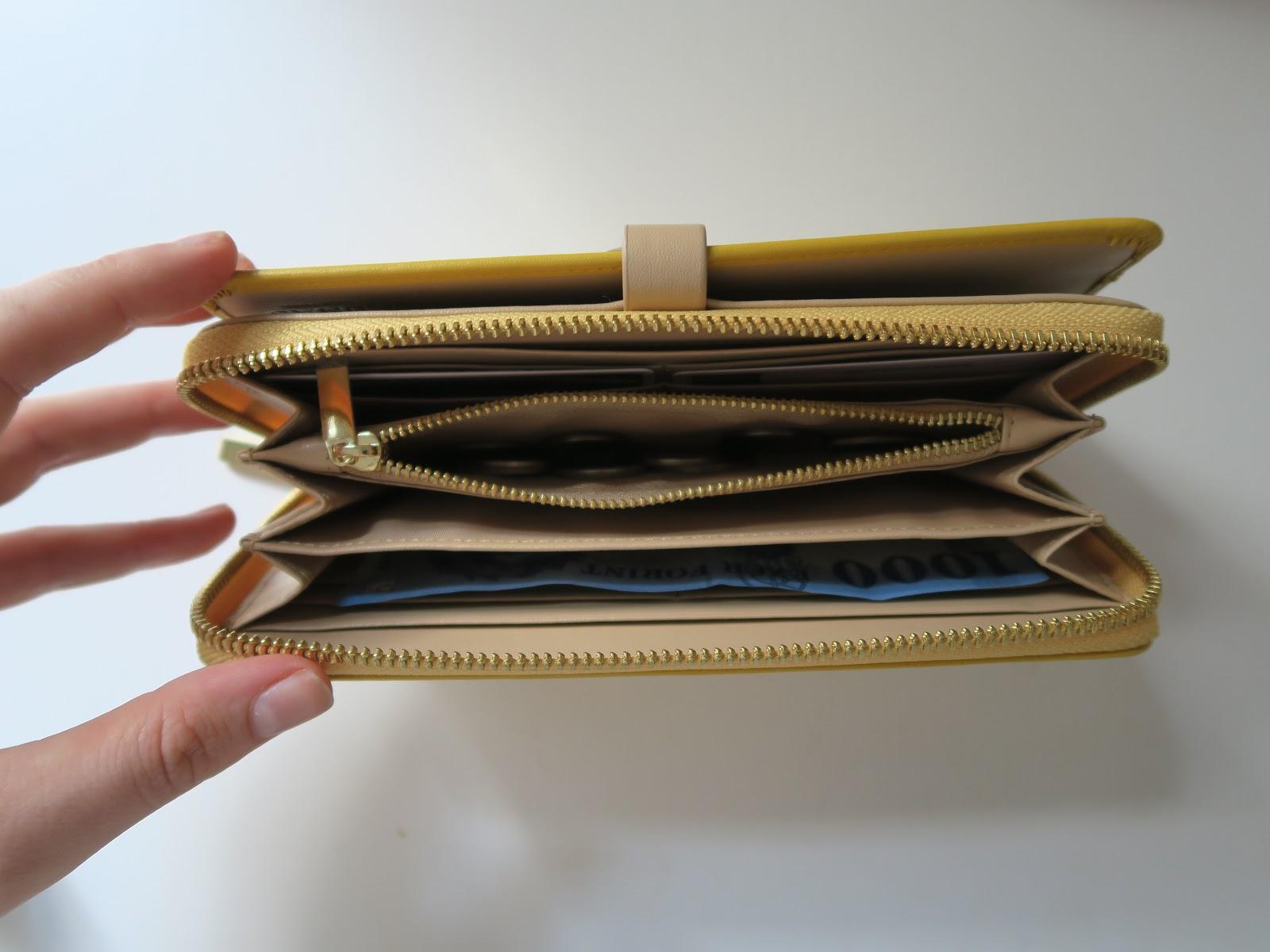 wallets handbags coupon code