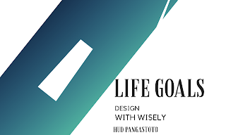 Steps to Design Life Goals Wisely for your Future