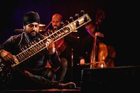 Jasdeep Singh Degun (Photo Kabilan Raviraj)