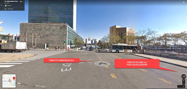 visualizzazione-street-view