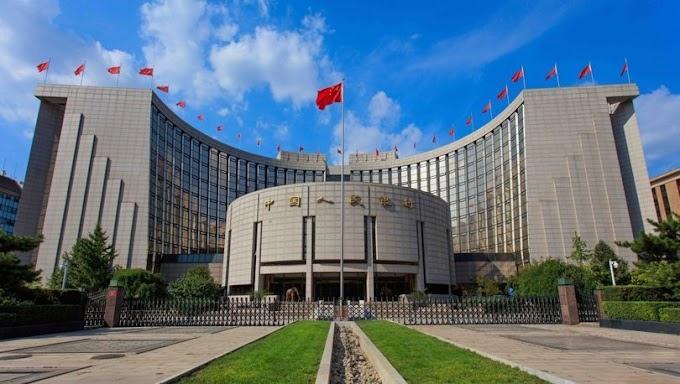 Çin Merkez Bankasından Kripto Para Yasağı Açıklaması