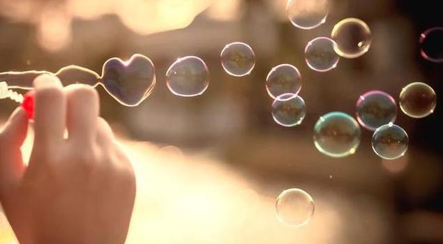 Kata Kata Bijak Cinta Terbaru Dalam Bahasa Inggris Dan Artinya