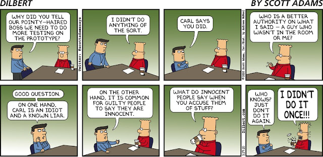 https://dilbert.com/strip/2020-03-29