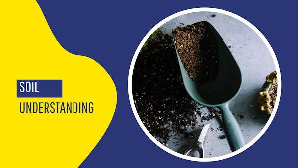 Soil Understanding