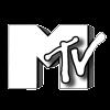 MTV izle