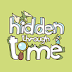 [Análise] Hidden Through Time [Switch]