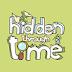 [Análise] Hidden Through Time [Switch]