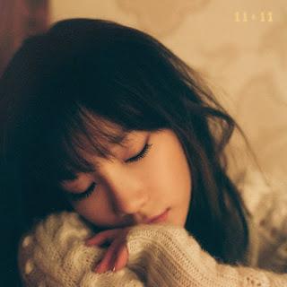 DOWNLOAD LAGU MP3 [Single] TAEYEON (Girls' Generation/SNSD) – 11:11
