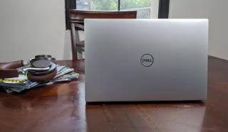 لاب توب Dell XPS 15 2021