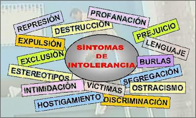 http://1.bp.blogspot.com/-4M4be-KxsLE/UVrXHuhiZII/AAAAAAAAEoE/vkHEttEgmGY/s400/intolerancia2.jpg