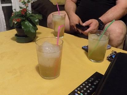 1010 Premium Drinks