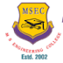 MS Engineering College Bangalore Teaching Faculty / Non Teaching Faculty Job Vacancy 2019